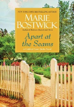 Apart at the Seams (Paperback)