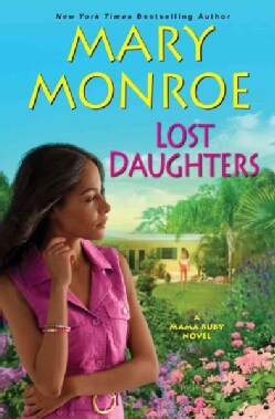 Lost Daughters (Paperback)