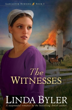 The Witnesses (Paperback)