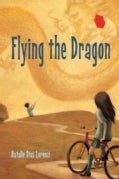 Flying the Dragon (Paperback)