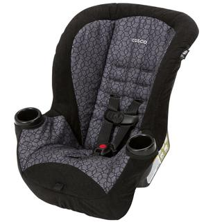 Cosco APT 40 Convertible Car Seat in Calvin