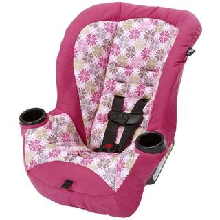 Cosco APT 40 Convertible Car Seat in Megan