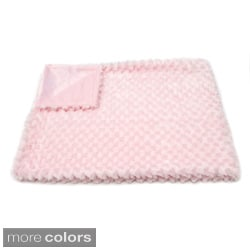 Allessandra 30 x 40-inch Faux Fur Baby Throws