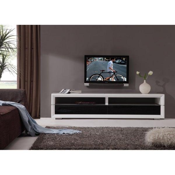 Mogul Remix IR-remote Compatible TV Stand