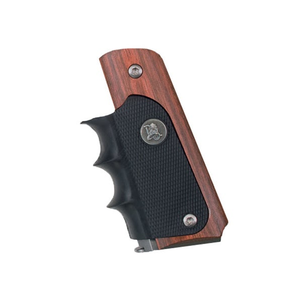 GM-ALS Colt 1911/ Deluxe Pacwood 00423