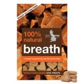 Isle of Dogs 100-percent 12-ounce Natural Biscuit Treat
