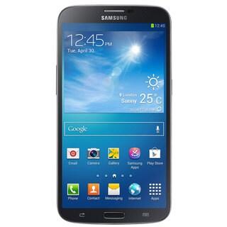 Samsung Galaxy Mega 6.3 GSM Unlocked Android Phone