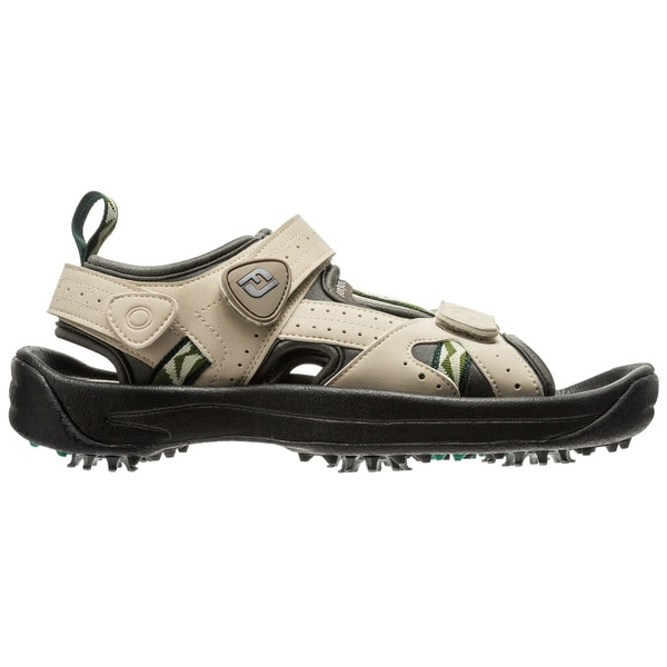 FootJoy Women's GreenJoys Golf Sandals