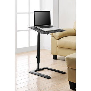 Altra Adjustable Laptop Stand
