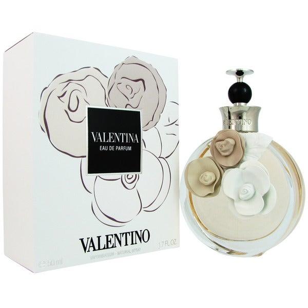 Valentino 'Valentina' Women's 1.7-ounce Eau de Parfum Spray