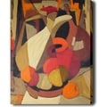 'Still Life' Canvas Art