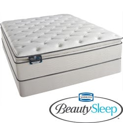 California King Size Mattresses | Overstock.com: Buy Bedroom