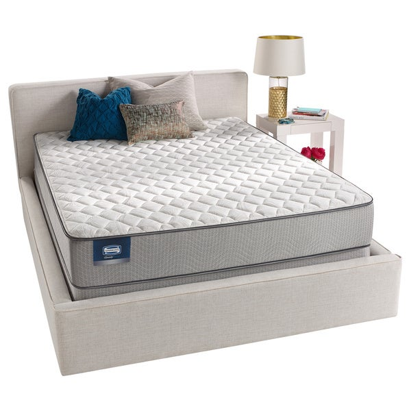 what mattress is best for back pain 6 months