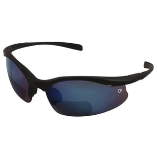 300 Reading Sunglasses