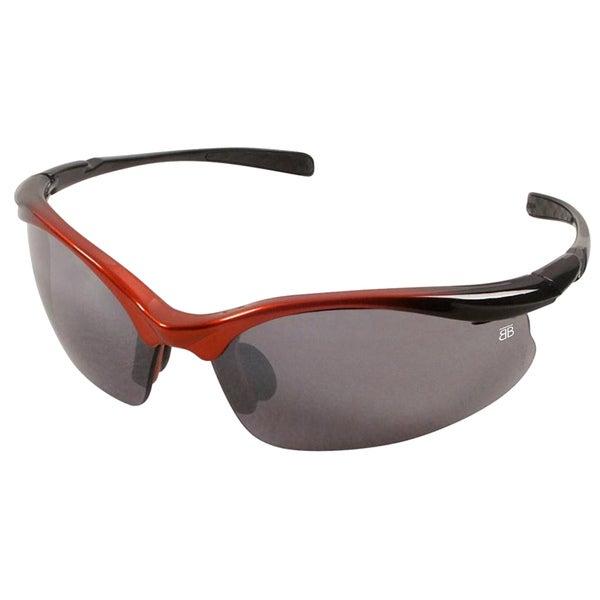 310 Sunglasses