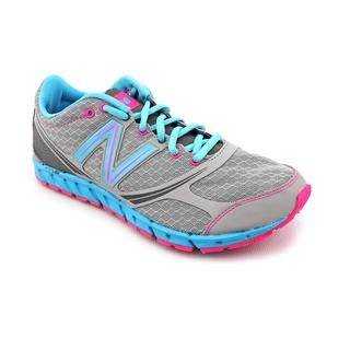 New Balance Women's 'W730v2' Mesh Athletic Shoe