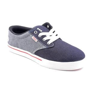 Etnies Men's 'Jameson 2' Denim Athletic Shoe