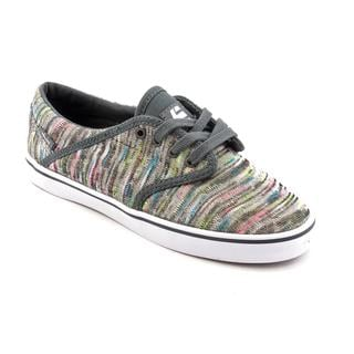 Etnies Women's 'Caprice' Basic Textile Athletic Shoe