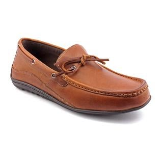Rockport Men's 'Dalver' Leather Casual Shoes