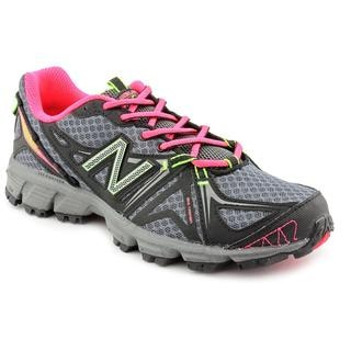 New Balance Women's 'WT610v2' Synthetic Athletic Shoe