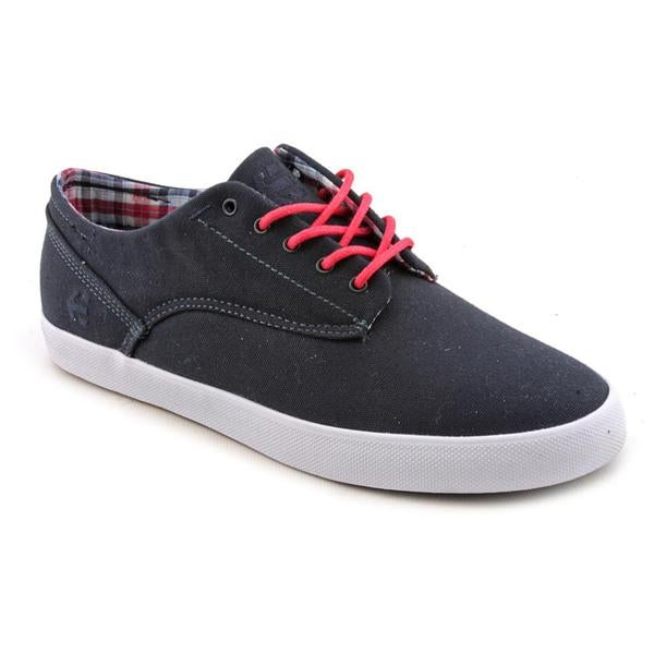 Etnies Men's 'Dapper' Canvas Athletic Shoe