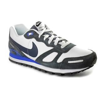 Nike Men's 'Air Waffle Trainer' Mesh Athletic Shoe