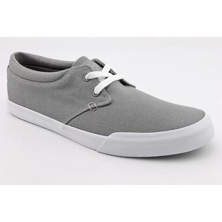 Adidas Men's 'Ez Desert Boot Lo D' Basic Textile Casual Shoes