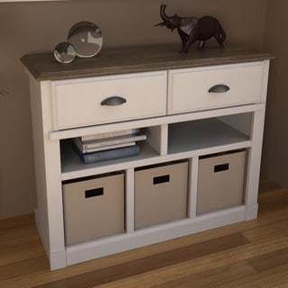 Ameriwood Entry Hall Storage Unit
