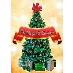 Magic of Christmas (DVD)