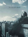 Sara Bareilles: The Blessed Unrest: Piano / Vocal / Guitar (Paperback)