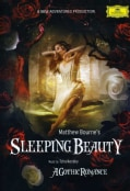Sleeping Beauty: A Gothic Romance (Music By Tchaikovsky)