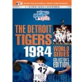 1984 Detroit Tigers World Series (Collector's Edition) (DVD)