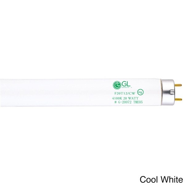 light bulbs fluorescent tube sizes light wiring diagram. Black Bedroom Furniture Sets. Home Design Ideas