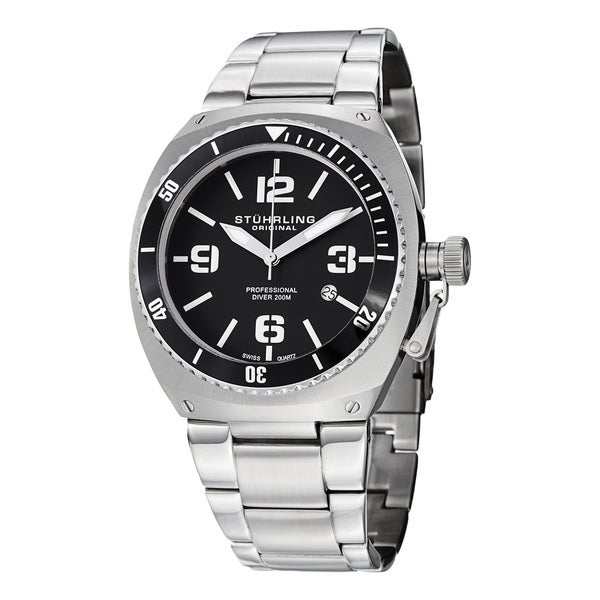 Professional Watches For Men