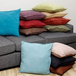 Square Throw Pillows | Overstock.com: Buy Decorative Accessories