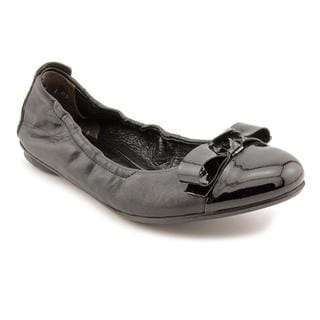 Paul Green Women's 'Nellie' Leather Casual Shoes