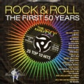 Various - Rock & Roll: The First 50 Years - The Early 60s