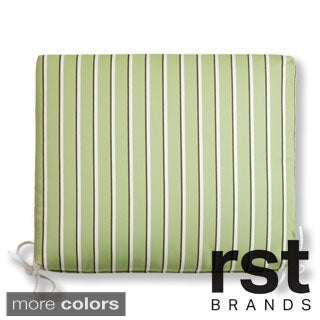 RST Outdoor Chair Cushion
