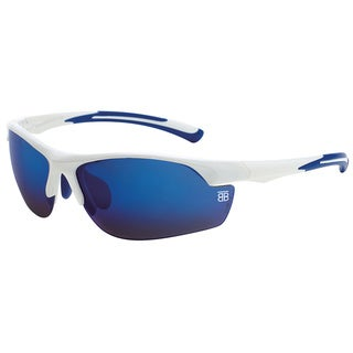 BTB-600 Series Sunglasses