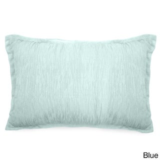 Veratex Synergy Boudoir Decorative Pillow