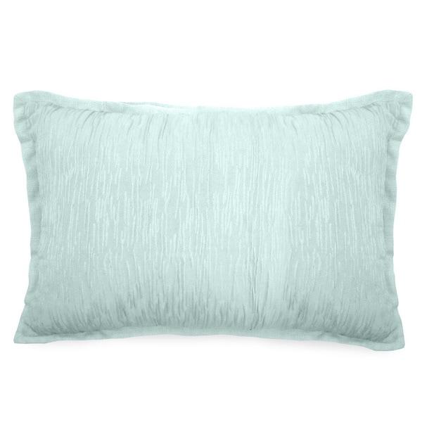Veratex Synergy Boudoir Decorative Pillow