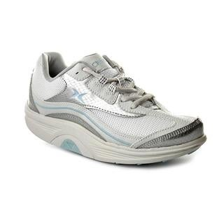 Aetrex Women's 'BW31' Man-Made Athletic Shoe (Size 6 )