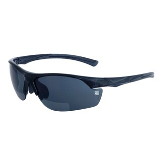 BTB-600 R 1.5 Reader Series Sunglasses