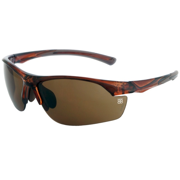 BTB-610 Series Sunglasses