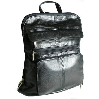 Slim CityBackpack