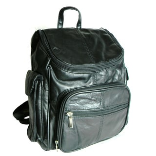 Organizer Backpack
