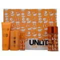 Marc Ecko 'UNLTD The Exhibit' Men's 4-piece Fragrance Gift Set
