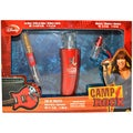Disney 'Camp Rock' 3-piece Gift Set