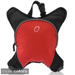 O3 Munich Lunch Box Cooler