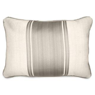 Veratex Hollistan 14 x 20 Boudoir Pillow